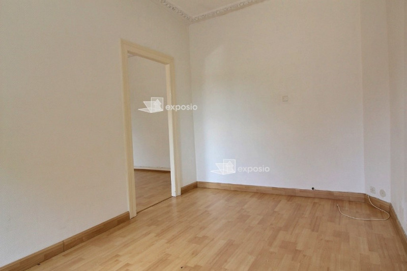 Rental apartment Strasbourg 580€ CC - Picture 3