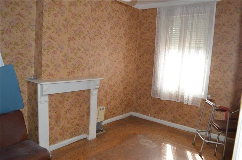 Sale house / villa Lens 138000€ - Picture 6