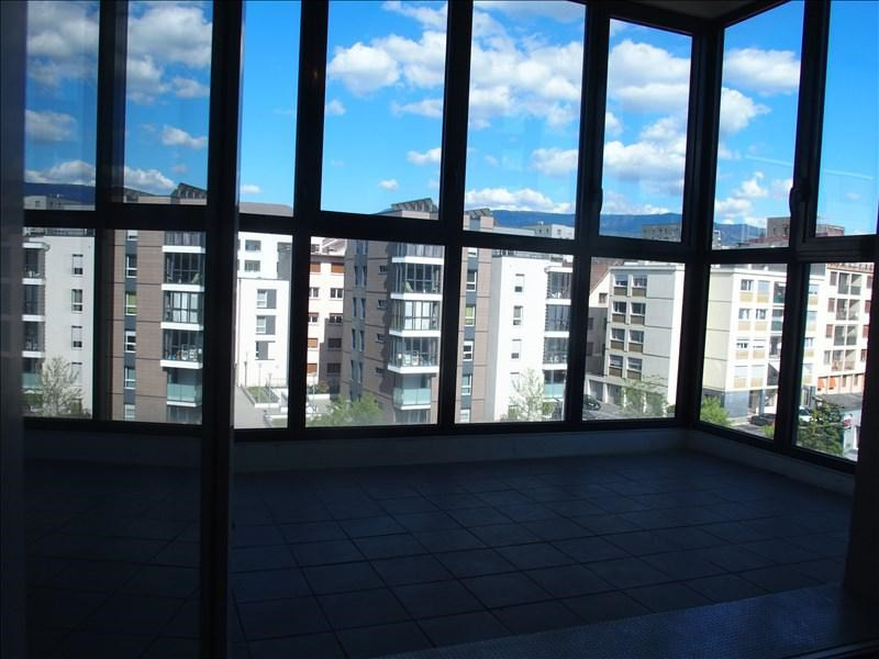 Venta  apartamento Annemasse 286000€ - Fotografía 1