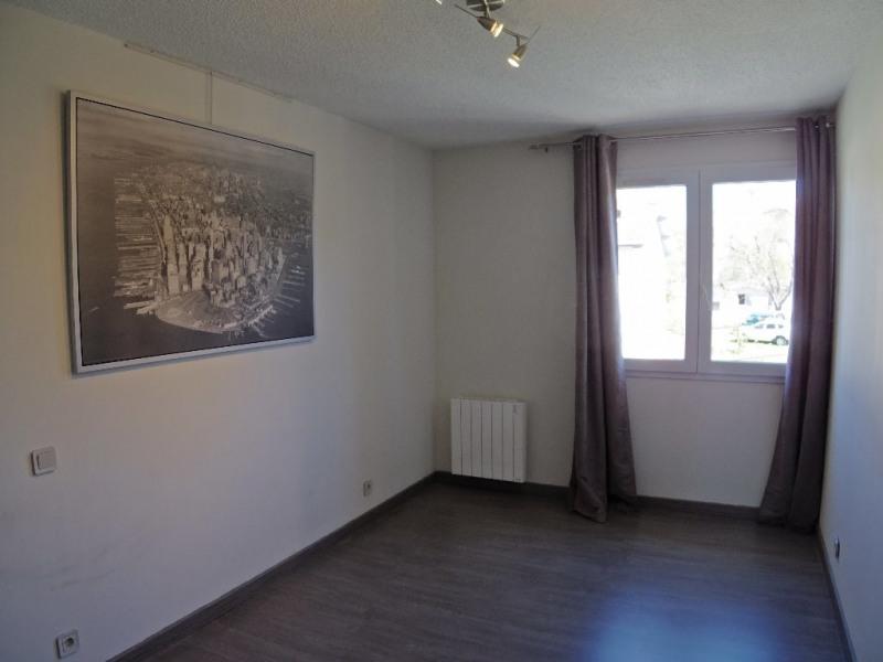 Rental apartment Toulouse 970€ CC - Picture 7