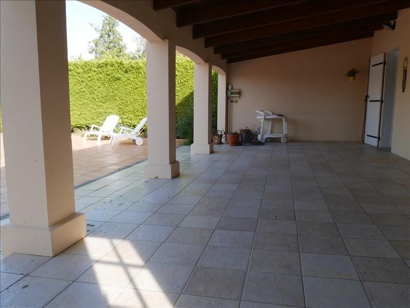 Sale house / villa Le thou 232000€ - Picture 10