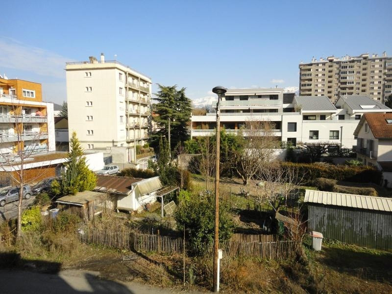 Location appartement Grenoble 595€cc - Photo 4