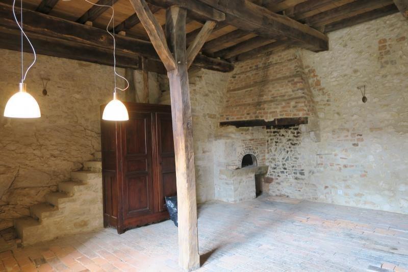 Sale house / villa Treffort cuisiat 255000€ - Picture 2