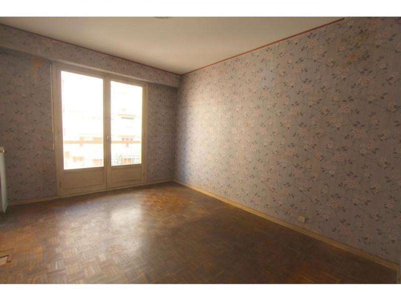 出售 公寓 Nice 232000€ - 照片 5