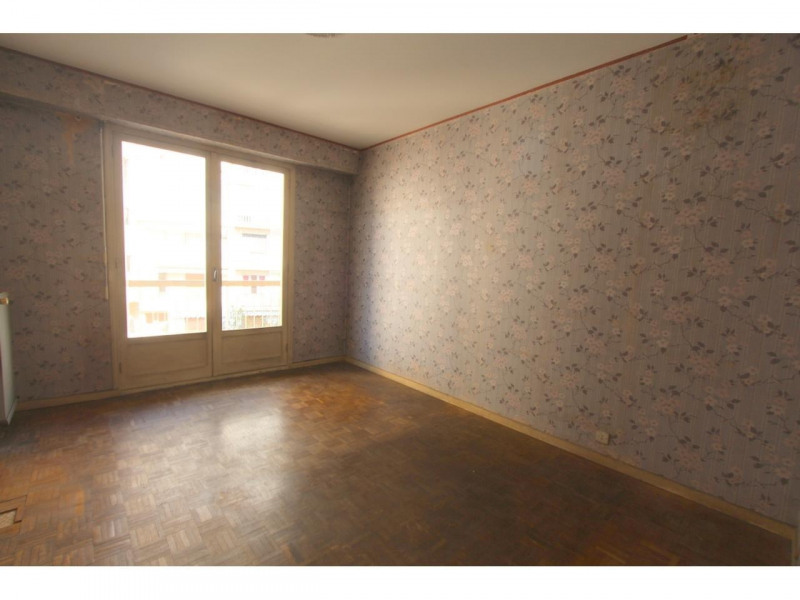 Vente appartement Nice 232000€ - Photo 5