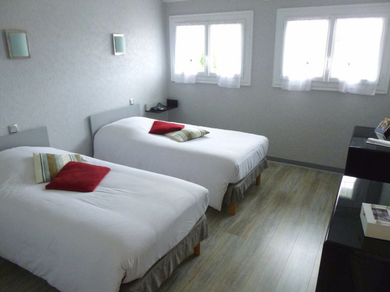 Vente maison / villa Ploemel 285250€ - Photo 3
