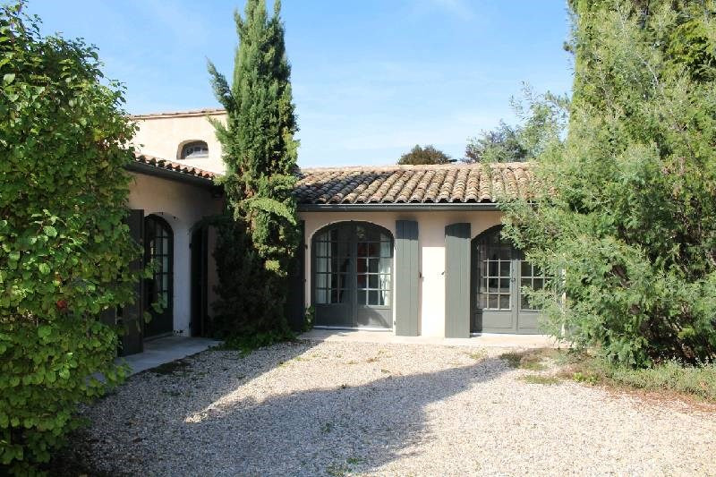 Deluxe sale house / villa Charly 663 200€ - Picture 2