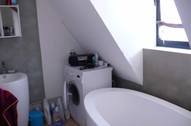 Location appartement Seclin 690€ CC - Photo 4