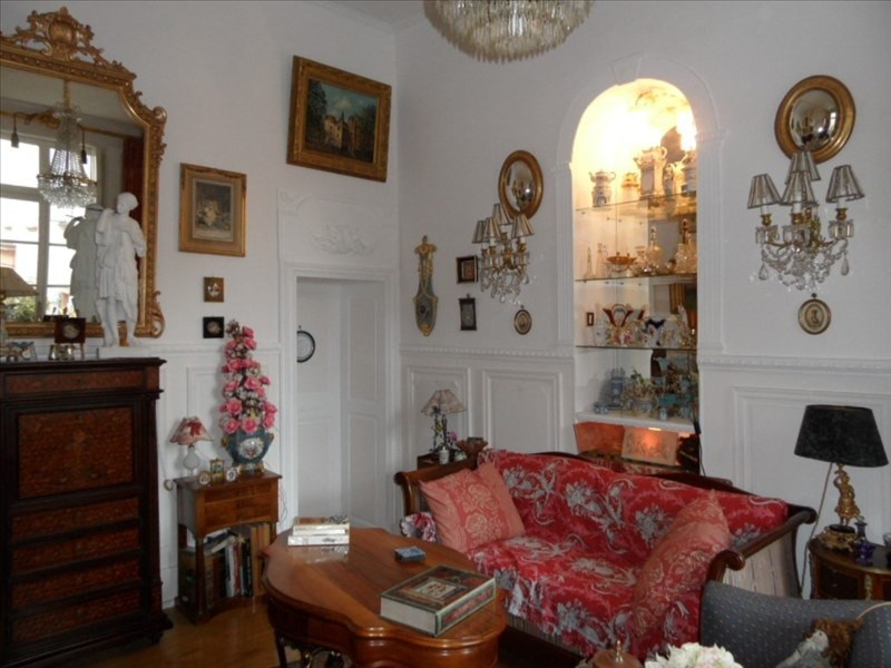 Vente appartement Montauban 239 500€ - Photo 3