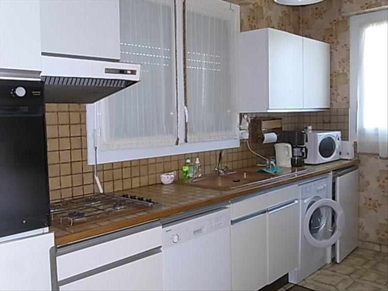 Vente maison / villa Royan 311750€ - Photo 2