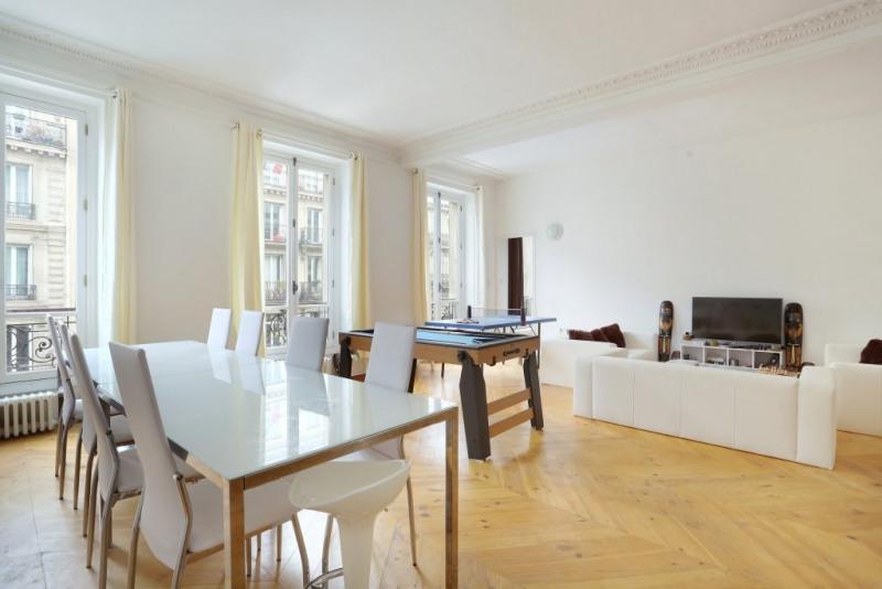 Престижная продажа квартирa Paris 9ème 1470000€ - Фото 3