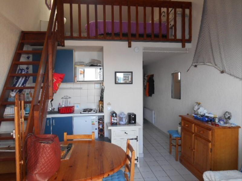 Vente appartement Collioure 250000€ - Photo 2