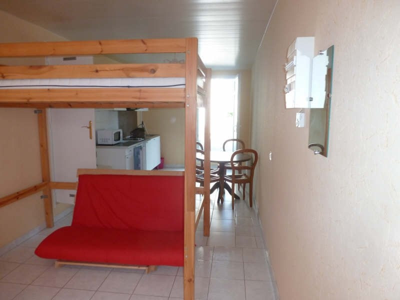 Location appartement Maurepas 555€ CC - Photo 2