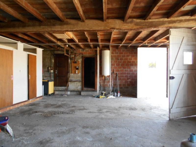 Sale house / villa Castetnau camblong 108000€ - Picture 3