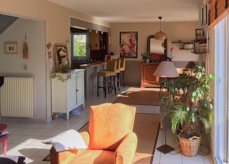 Sale house / villa Demouville 249000€ - Picture 8