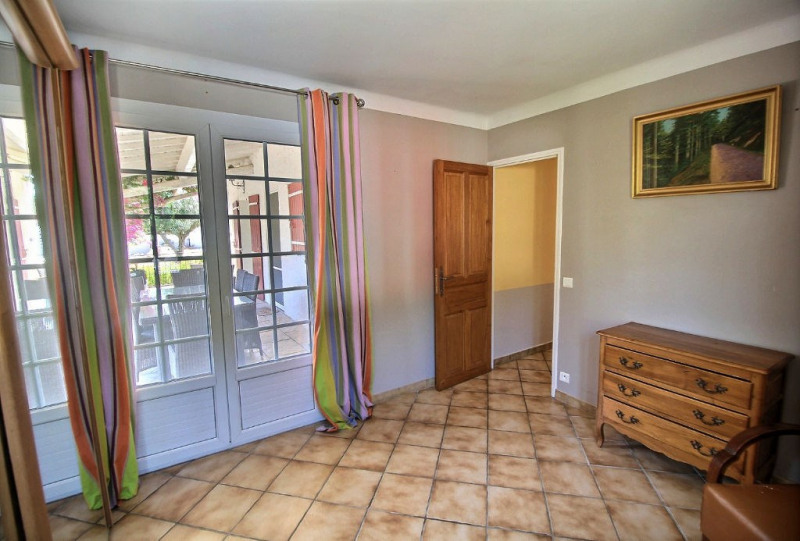 Vente maison / villa Bellegarde 250000€ - Photo 14