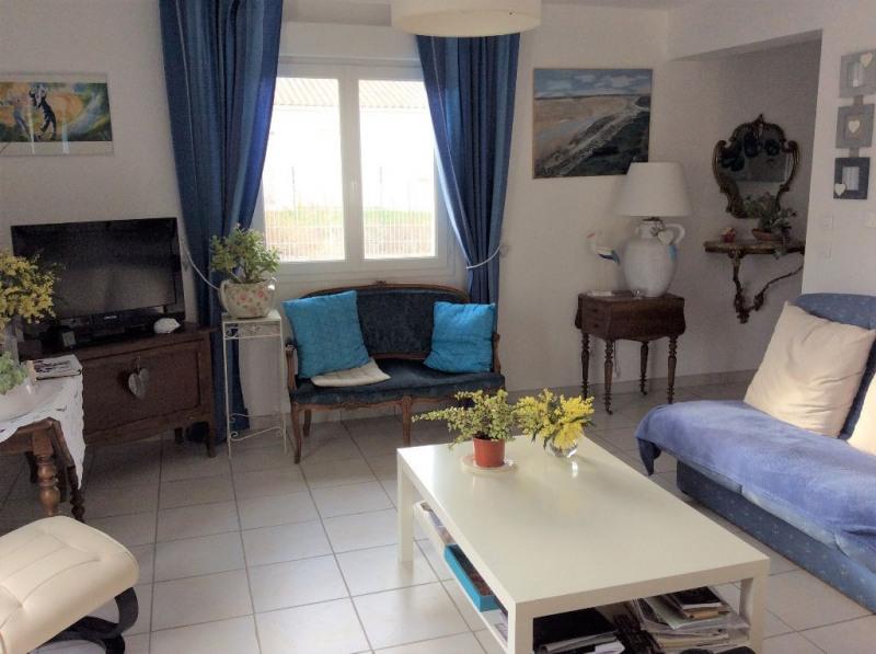 Sale house / villa Saint augustin 233000€ - Picture 3