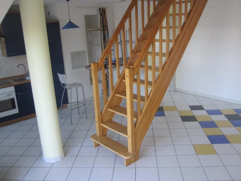 Location appartement Haguenau 620€ CC - Photo 5