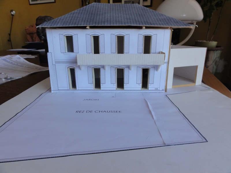 Vendita casa Avignon 410000€ - Fotografia 5