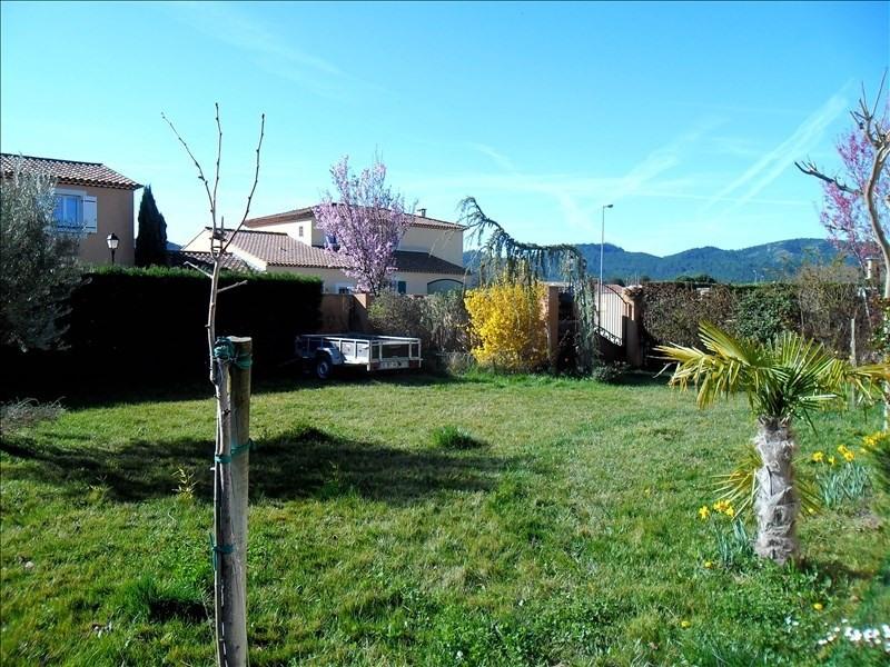Verkoop  huis Peyrolles en provence 336000€ - Foto 2