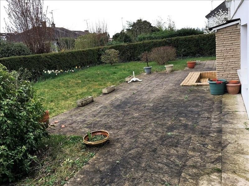 Vente maison / villa Poitiers 222600€ - Photo 7