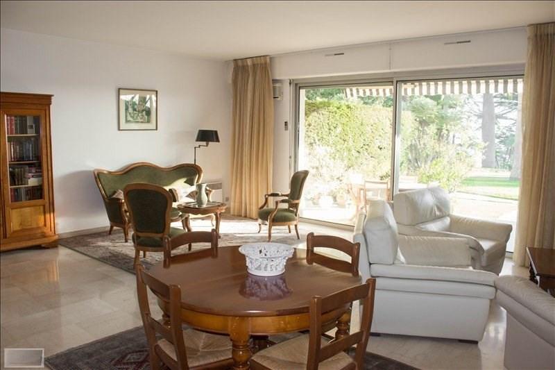 Vente de prestige appartement Toulon 875000€ - Photo 3
