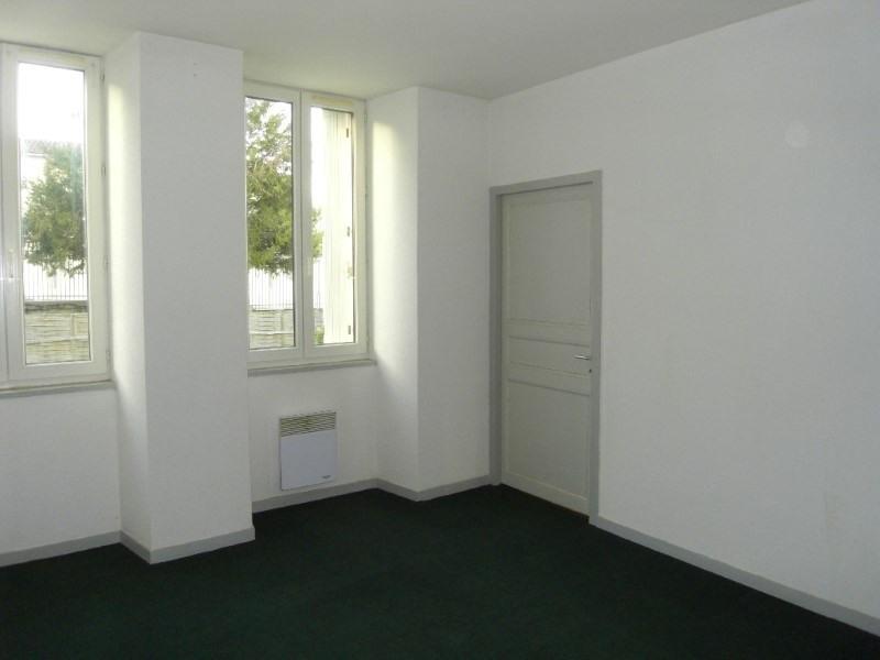 Rental apartment Archiac 500€ CC - Picture 5