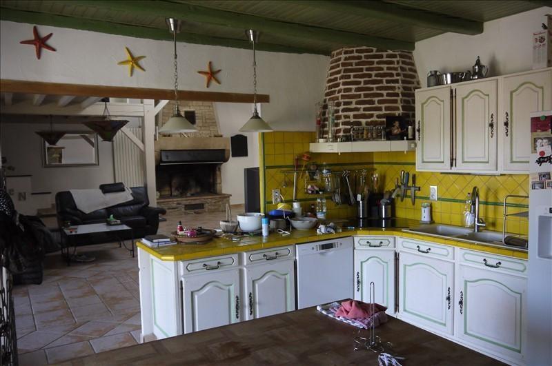 Venta  casa Vienne 271000€ - Fotografía 7