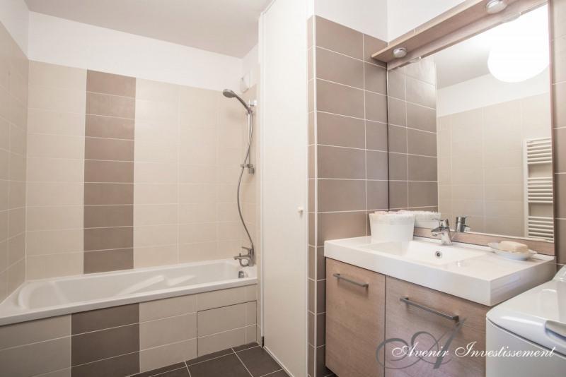 Vente appartement Tassin la demi lune 377000€ - Photo 5