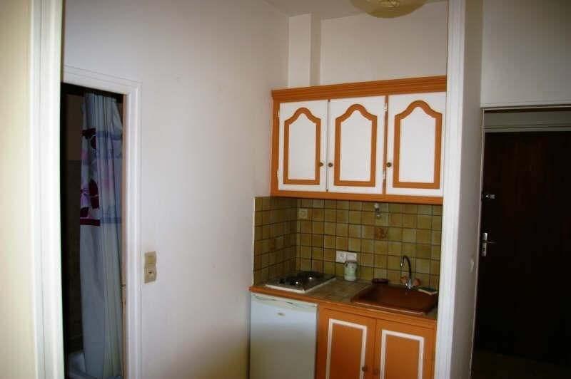 Venta  apartamento Maintenon 78000€ - Fotografía 4
