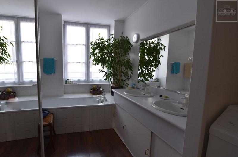 Vente appartement Lyon 1er 790000€ - Photo 8