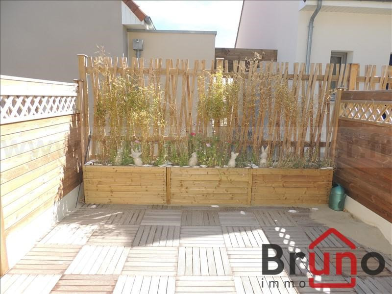 Sale house / villa Quend 169 050€ - Picture 4