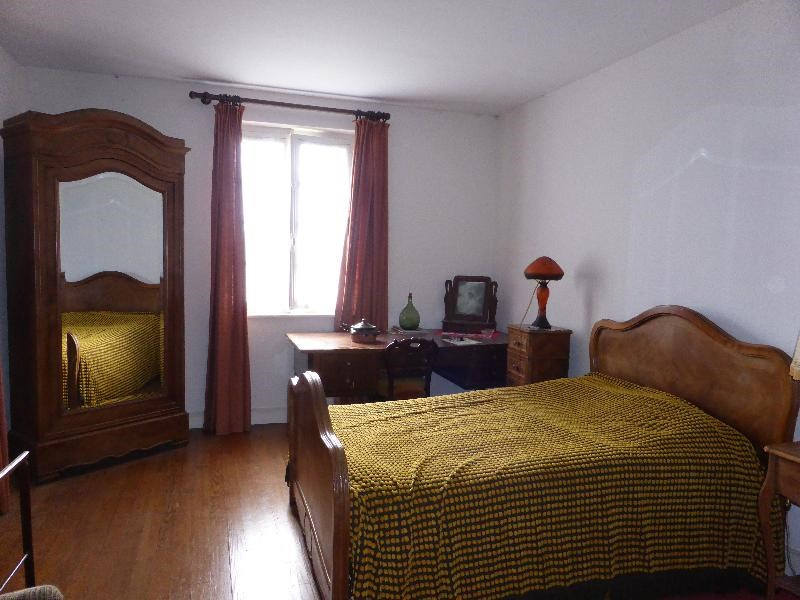 Vente maison / villa Le mas d'azil 168000€ - Photo 10