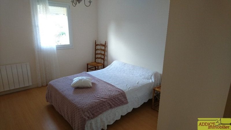 Vente appartement Lavaur 165 000€ - Photo 5