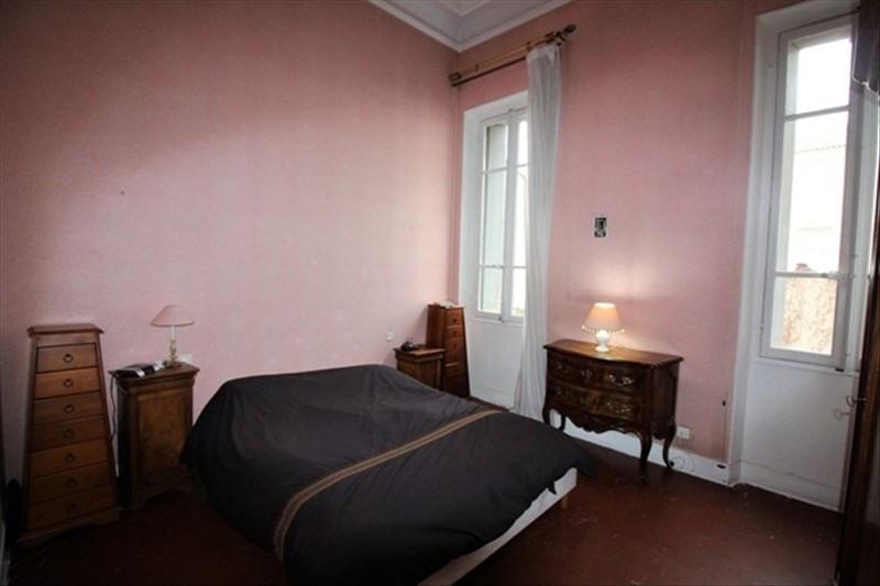 Immobile residenziali di prestigio appartamento Orange 244950€ - Fotografia 5