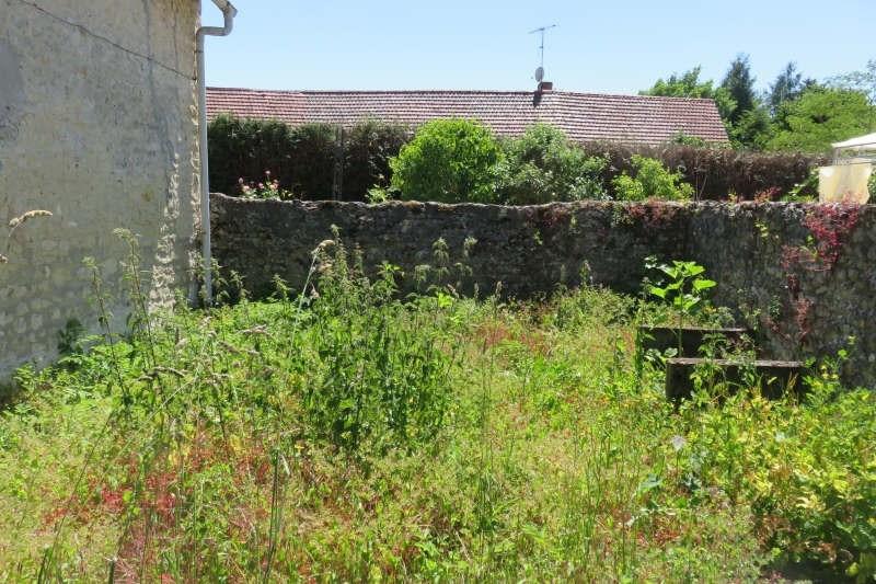 Vente maison / villa Granchamp 32000€ - Photo 9