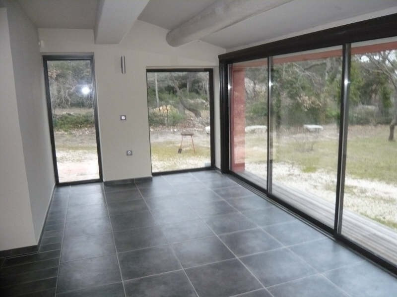Rental house / villa Eguilles 1753€ CC - Picture 2