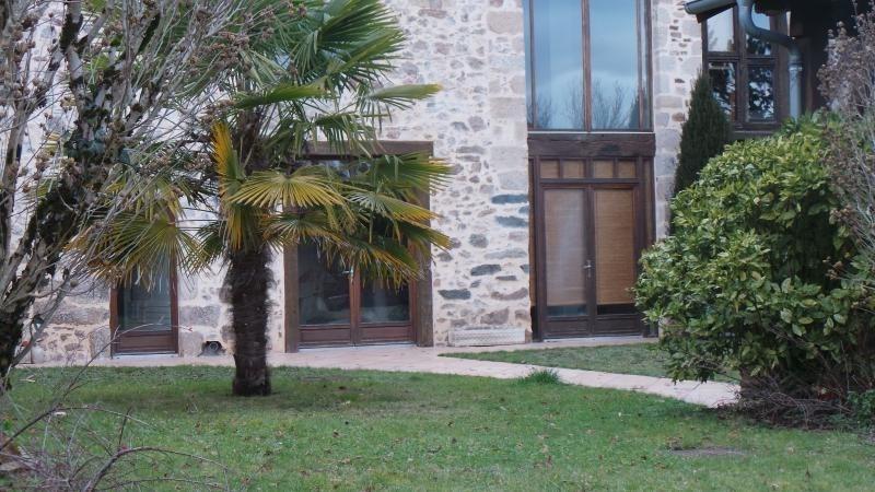 Vente maison / villa St victurnien 327000€ - Photo 1