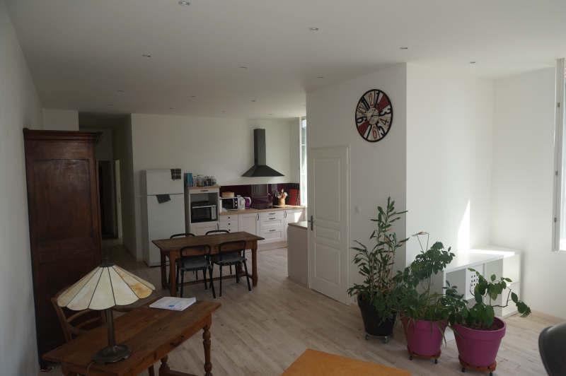Vente appartement Vienne 159000€ - Photo 9