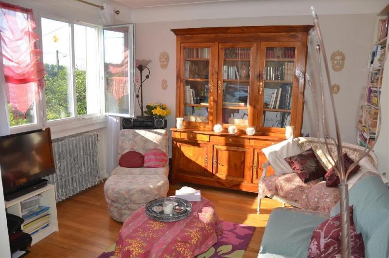Vente maison / villa Hericy 265000€ - Photo 2