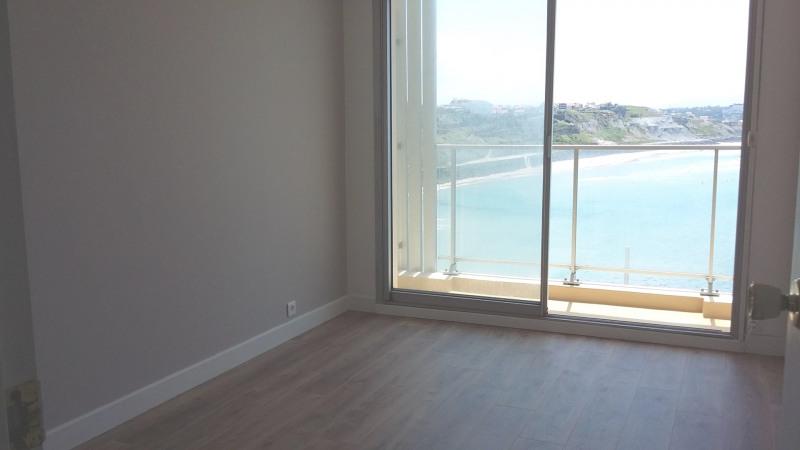 Rental apartment Biarritz 1562€ CC - Picture 9