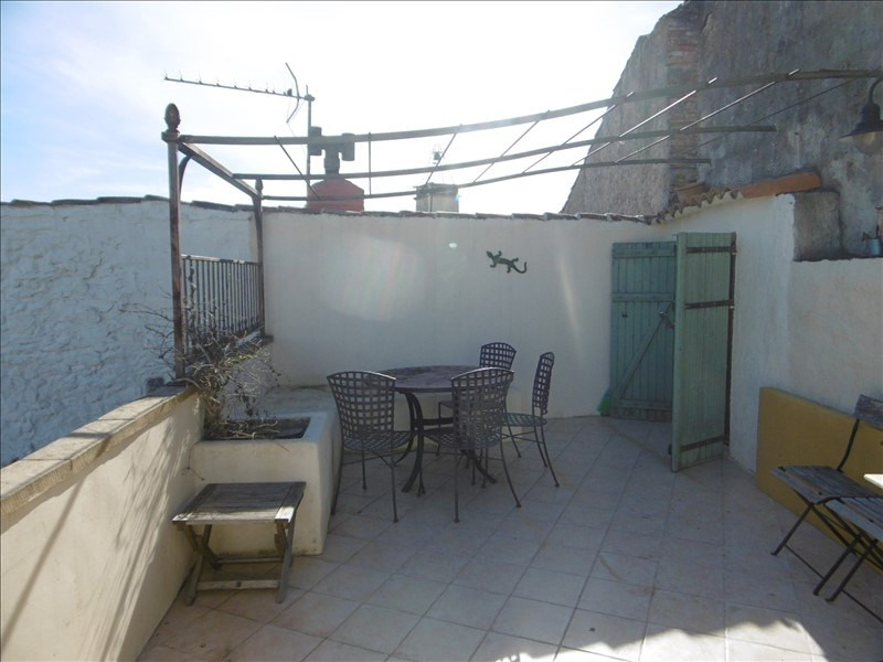 Vente maison / villa Beauvoisin 214 000€ - Photo 10