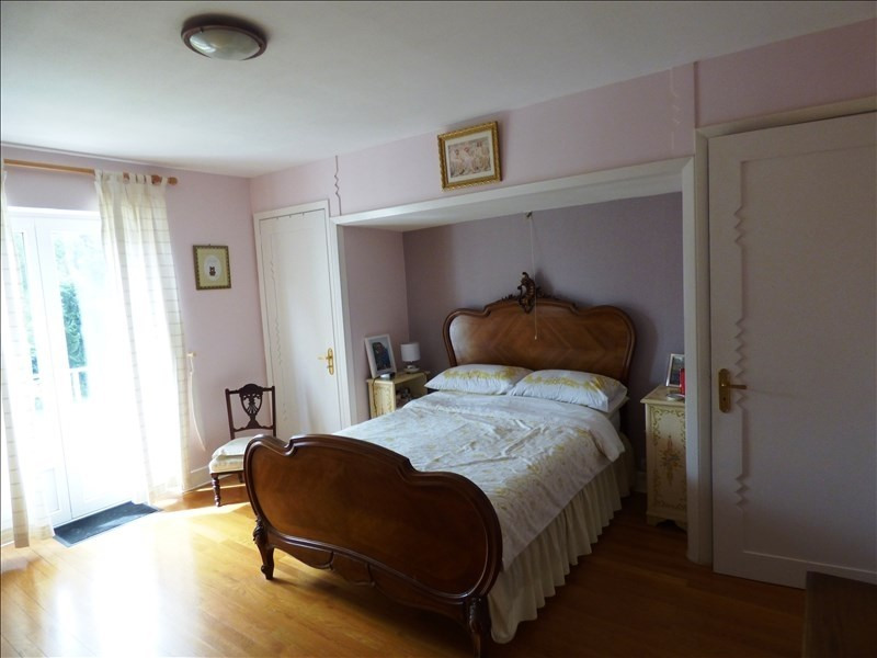 Vente de prestige maison / villa Mazamet 699000€ - Photo 8