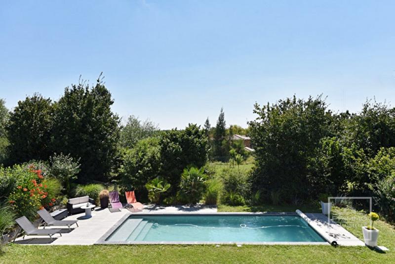 Maison Dardilly 7 pièce (s) 170 m²