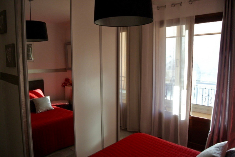 Vente appartement Ajaccio 264 000€ - Photo 9
