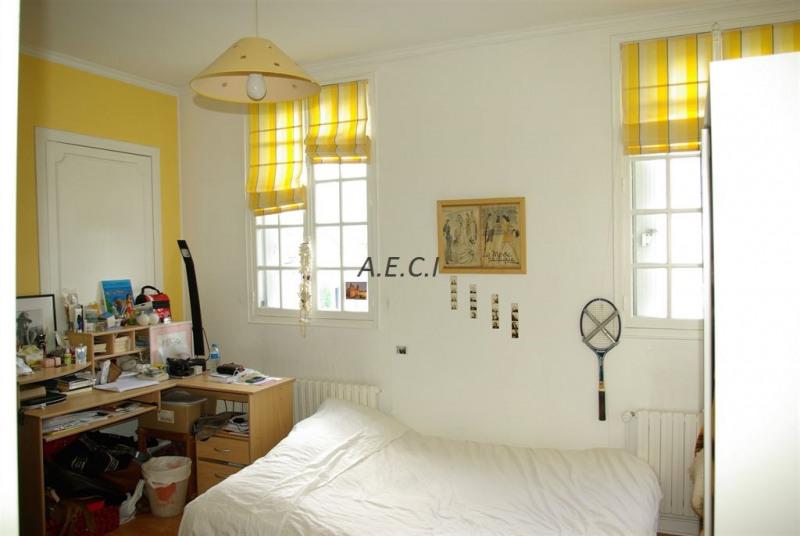 Sale house / villa Asnieres sur seine 1490000€ - Picture 14