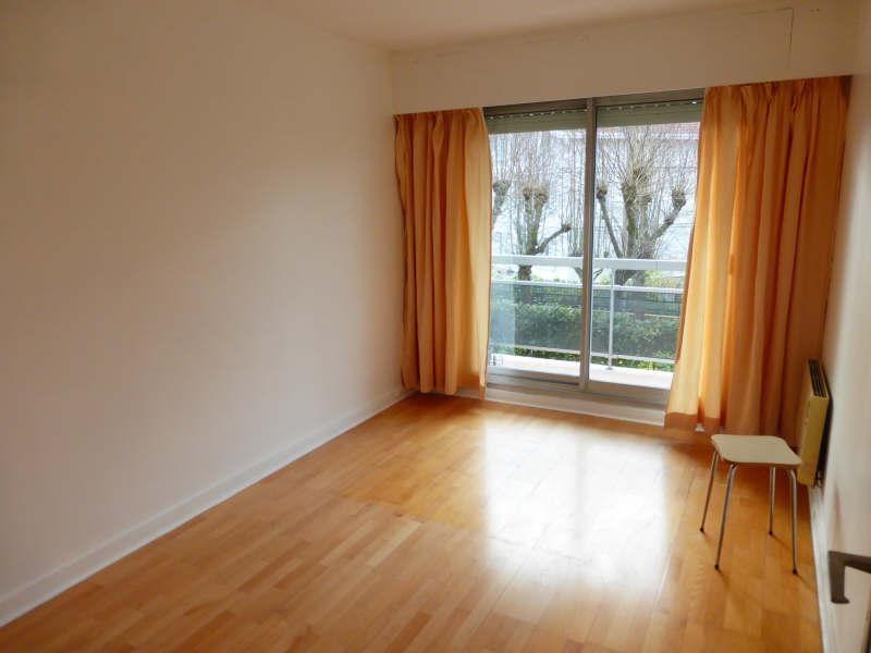 Vente appartement Montmorency 299500€ - Photo 4