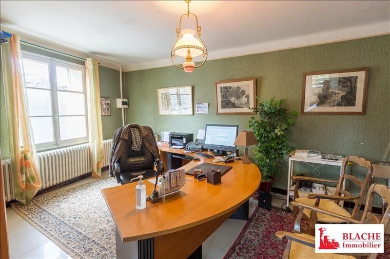Venta  casa Loriol-sur-drôme 77000€ - Fotografía 7