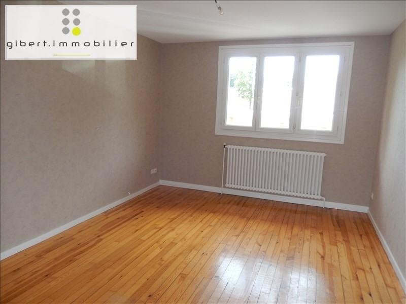 Location appartement Vals pres le puy 408,79€ CC - Photo 2
