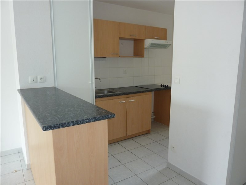 Sale apartment Vendome 128 000€ - Picture 4